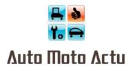 Auto Moto Actu